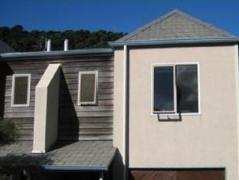 City Townhouse | New Zealand Budget Hotels