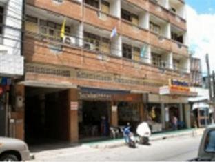 /sintavee-hotel/hotel/ranong-th.html?asq=jGXBHFvRg5Z51Emf%2fbXG4w%3d%3d