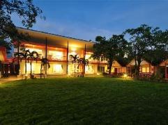 Phi Phi Rimlay Cottage Thailand
