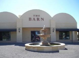 /the-barn-accommodation/hotel/mount-gambier-au.html?asq=jGXBHFvRg5Z51Emf%2fbXG4w%3d%3d