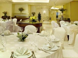 Titania Hotel Athens - Interior
