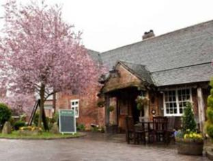 /innkeeper-s-lodge-rugby-dunchurch/hotel/rugby-gb.html?asq=jGXBHFvRg5Z51Emf%2fbXG4w%3d%3d