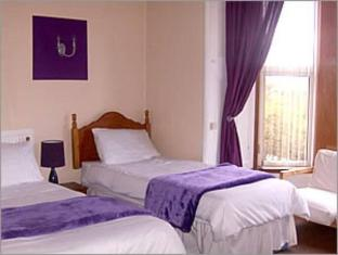 /donna-s-bed-and-breakfast-langlands/hotel/dumfries-gb.html?asq=jGXBHFvRg5Z51Emf%2fbXG4w%3d%3d