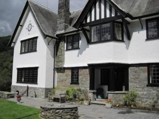 /nanny-brow-bed-and-breakfast/hotel/ambleside-gb.html?asq=jGXBHFvRg5Z51Emf%2fbXG4w%3d%3d