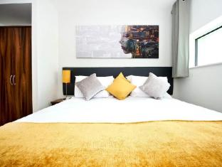 Staycity Aparthotels Heathrow