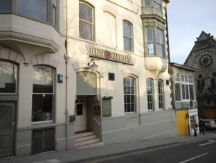 /the-resolution-hotel/hotel/whitby-gb.html?asq=jGXBHFvRg5Z51Emf%2fbXG4w%3d%3d