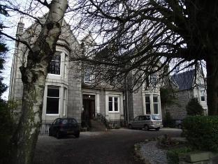 /aberdeen-syha-hostelling-scotland/hotel/aberdeen-gb.html?asq=jGXBHFvRg5Z51Emf%2fbXG4w%3d%3d