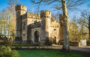 /nl-nl/bath-lodge-castle/hotel/bath-gb.html?asq=vrkGgIUsL%2bbahMd1T3QaFc8vtOD6pz9C2Mlrix6aGww%3d