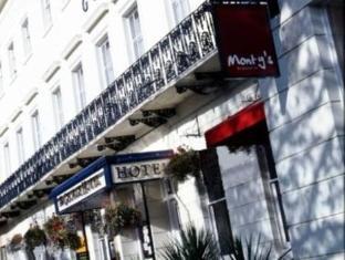 /the-george-hotel-monty-s/hotel/cheltenham-gb.html?asq=jGXBHFvRg5Z51Emf%2fbXG4w%3d%3d