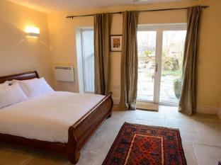 /st-giles-serviced-apartments/hotel/norwich-gb.html?asq=81ZfIzbrWawfFYJ4PfKz7w%3d%3d