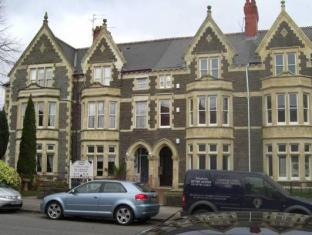 /sl-si/st-hilary-bed-and-breakfast/hotel/cardiff-gb.html?asq=jGXBHFvRg5Z51Emf%2fbXG4w%3d%3d