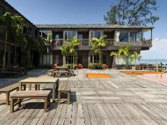 Baan Ploy Sea | Thailand Cheap Hotels