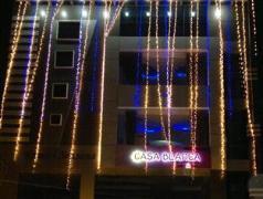 Casa Blanca Boutique Serviced Apartment India
