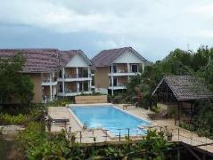Water Palm Resort | Thailand Cheap Hotels