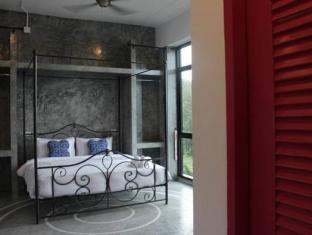 Be My Guest Hip Hotel Phuket - Habitació