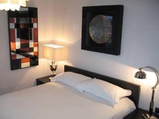 /onety-one-apartments/hotel/cambridge-gb.html?asq=jGXBHFvRg5Z51Emf%2fbXG4w%3d%3d