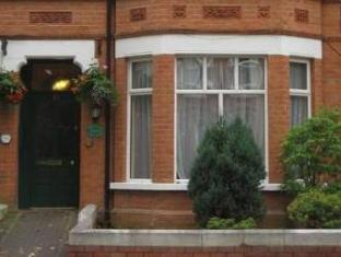 /avenue-house-guest-house/hotel/belfast-gb.html?asq=jGXBHFvRg5Z51Emf%2fbXG4w%3d%3d