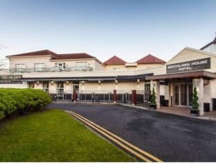 /beechlawn-house-hotel/hotel/belfast-gb.html?asq=jGXBHFvRg5Z51Emf%2fbXG4w%3d%3d
