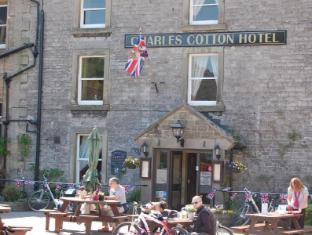 /charles-cotton-hotel/hotel/buxton-gb.html?asq=jGXBHFvRg5Z51Emf%2fbXG4w%3d%3d