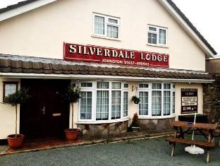 /silverdale-inn-lodge/hotel/johnston-gb.html?asq=jGXBHFvRg5Z51Emf%2fbXG4w%3d%3d