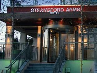 /strangford-arms-hotel/hotel/newtownards-gb.html?asq=jGXBHFvRg5Z51Emf%2fbXG4w%3d%3d