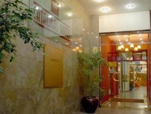 /catalinas-suites/hotel/buenos-aires-ar.html?asq=jGXBHFvRg5Z51Emf%2fbXG4w%3d%3d