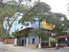 Thanh Son Hotel | Cat Ba Island Budget Hotels
