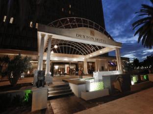 /ro-ro/duxton-hotel/hotel/perth-au.html?asq=x0STLVJC%2fWInpQ5Pa9Ew1ndsS5iFRxYmMQPbtDlRPpKMZcEcW9GDlnnUSZ%2f9tcbj