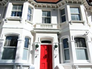 /sl-si/sobo-guest-house/hotel/brighton-and-hove-gb.html?asq=jGXBHFvRg5Z51Emf%2fbXG4w%3d%3d