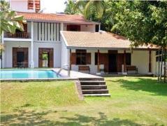 Bentota Infinity Villa | Sri Lanka Budget Hotels