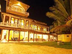 Cocoon Sea Resort | Sri Lanka Budget Hotels