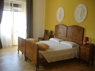 /nl-nl/agli-abbaini/hotel/verona-it.html?asq=vrkGgIUsL%2bbahMd1T3QaFc8vtOD6pz9C2Mlrix6aGww%3d