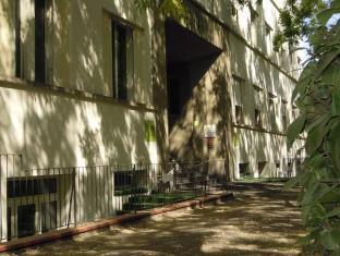 /albergo-pallone/hotel/bologna-it.html?asq=jGXBHFvRg5Z51Emf%2fbXG4w%3d%3d