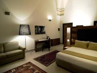/nl-nl/alvino-suite-and-breakfast/hotel/lecce-it.html?asq=jGXBHFvRg5Z51Emf%2fbXG4w%3d%3d