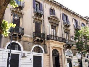 /de-de/antica-dimora-caruso/hotel/catania-it.html?asq=jGXBHFvRg5Z51Emf%2fbXG4w%3d%3d