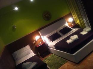 /nl-nl/b-b-carmen/hotel/verona-it.html?asq=vrkGgIUsL%2bbahMd1T3QaFc8vtOD6pz9C2Mlrix6aGww%3d