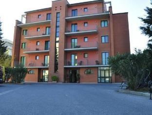 /casa-betania/hotel/pisa-it.html?asq=jGXBHFvRg5Z51Emf%2fbXG4w%3d%3d