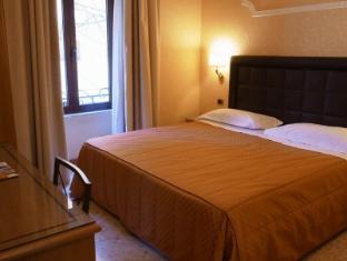 Dependance Hotel Dei Consoli
