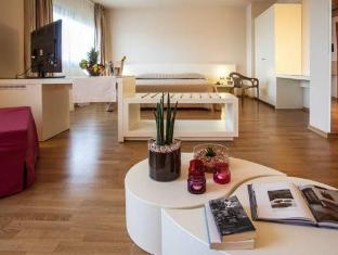 /best-western-plus-leone-di-messapia-hotel-conference/hotel/cavallino-it.html?asq=jGXBHFvRg5Z51Emf%2fbXG4w%3d%3d