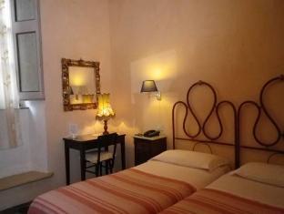 /hotel-posta/hotel/orvieto-it.html?asq=jGXBHFvRg5Z51Emf%2fbXG4w%3d%3d