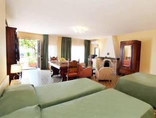 /nl-nl/mendolia-beach-hotel/hotel/taormina-it.html?asq=jGXBHFvRg5Z51Emf%2fbXG4w%3d%3d