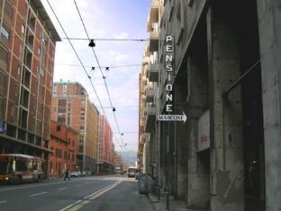 /pensione-marconi/hotel/bologna-it.html?asq=jGXBHFvRg5Z51Emf%2fbXG4w%3d%3d