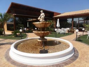 /nl-nl/villa-alisia/hotel/agrigento-it.html?asq=jGXBHFvRg5Z51Emf%2fbXG4w%3d%3d