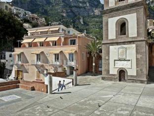 /villa-flavio-gioia/hotel/positano-it.html?asq=jGXBHFvRg5Z51Emf%2fbXG4w%3d%3d