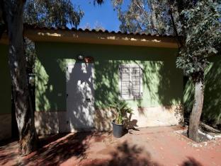 /villaggio-albergo-internazionale-la-plaja/hotel/catania-it.html?asq=jGXBHFvRg5Z51Emf%2fbXG4w%3d%3d