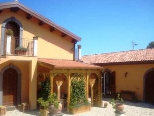 /nl-nl/b-b-villa-liliya/hotel/fiumefreddo-di-sicilia-it.html?asq=jGXBHFvRg5Z51Emf%2fbXG4w%3d%3d