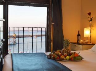 /nl-nl/al-pescatore-hotel-restaurant/hotel/gallipoli-it.html?asq=jGXBHFvRg5Z51Emf%2fbXG4w%3d%3d