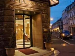 /hotel-bristol/hotel/mulhouse-fr.html?asq=jGXBHFvRg5Z51Emf%2fbXG4w%3d%3d