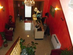 /nl-nl/hotel-residence-sestriere/hotel/turin-it.html?asq=jGXBHFvRg5Z51Emf%2fbXG4w%3d%3d