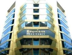 Hotel in India | Khwaishh Presidency